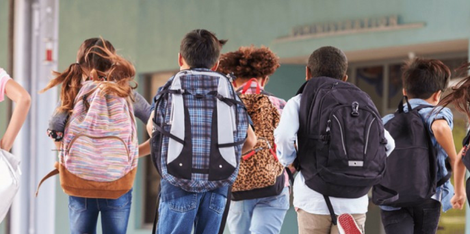 Coraz więcej szkół przystępuje do rządowego programu OSE