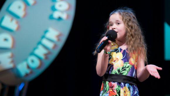 miedzynarodowy-dzieciecy-festiwal-piosenki-i-tanca-w-koninie-2015-odc-1