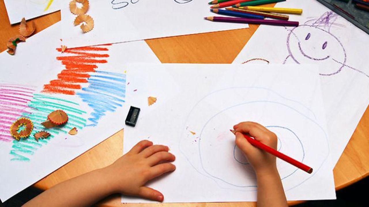 Wielu rodziców chce samodzielnie podejmować decyzje ws. edukacji najmłodszych (fot. freeimages/cienpies)