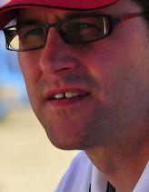 Piotr Markiewicz