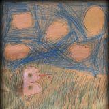 Praca Mikołaja Knuta, 7 lat