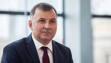 Zbigniew Jagiełło (fot. Forum/Mateusz Wlodarczyk)