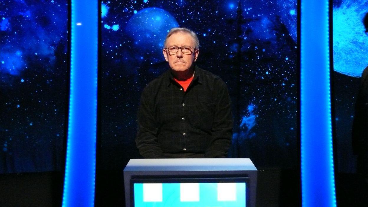 Zwycięzcą 19 odcinka 117 edycji został Pan Janusz Markus