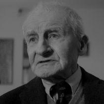 Andrzej Dobosz