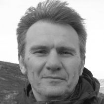 Paweł Ziętara