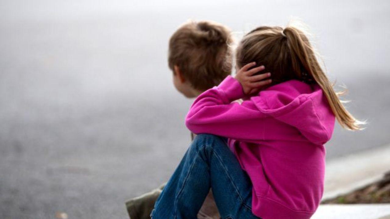 Sześciolatki będą objęte obowiązkiem szkolnym (fot. flickr.com/mikebaird)