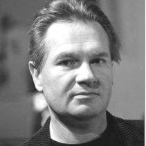 Tomasz Zbigniew Zapert