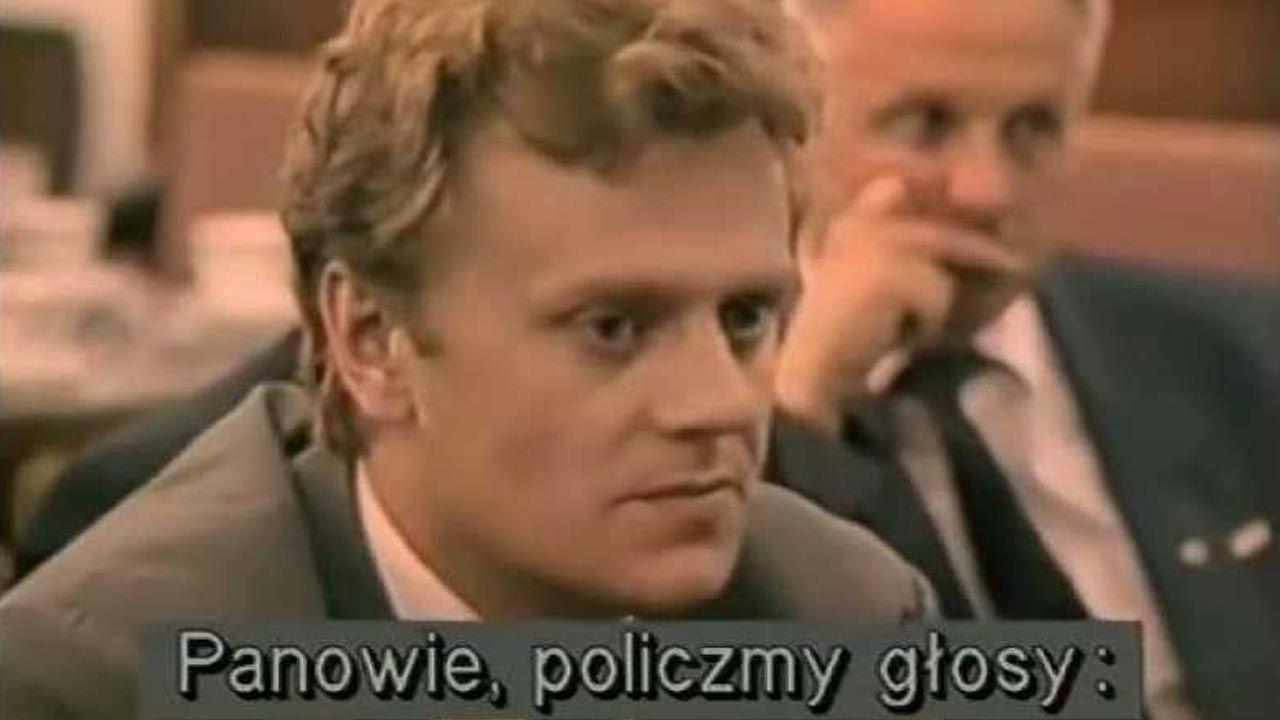 """Zdjęcie z filmu """"Nocna zmiana"""" (fot. fragment filmu """"Nocna zmiana"""")"""