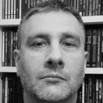 Michał Żarski