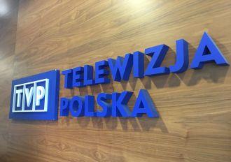 Domówki youtuberów i kulisy disco polo w TVP2