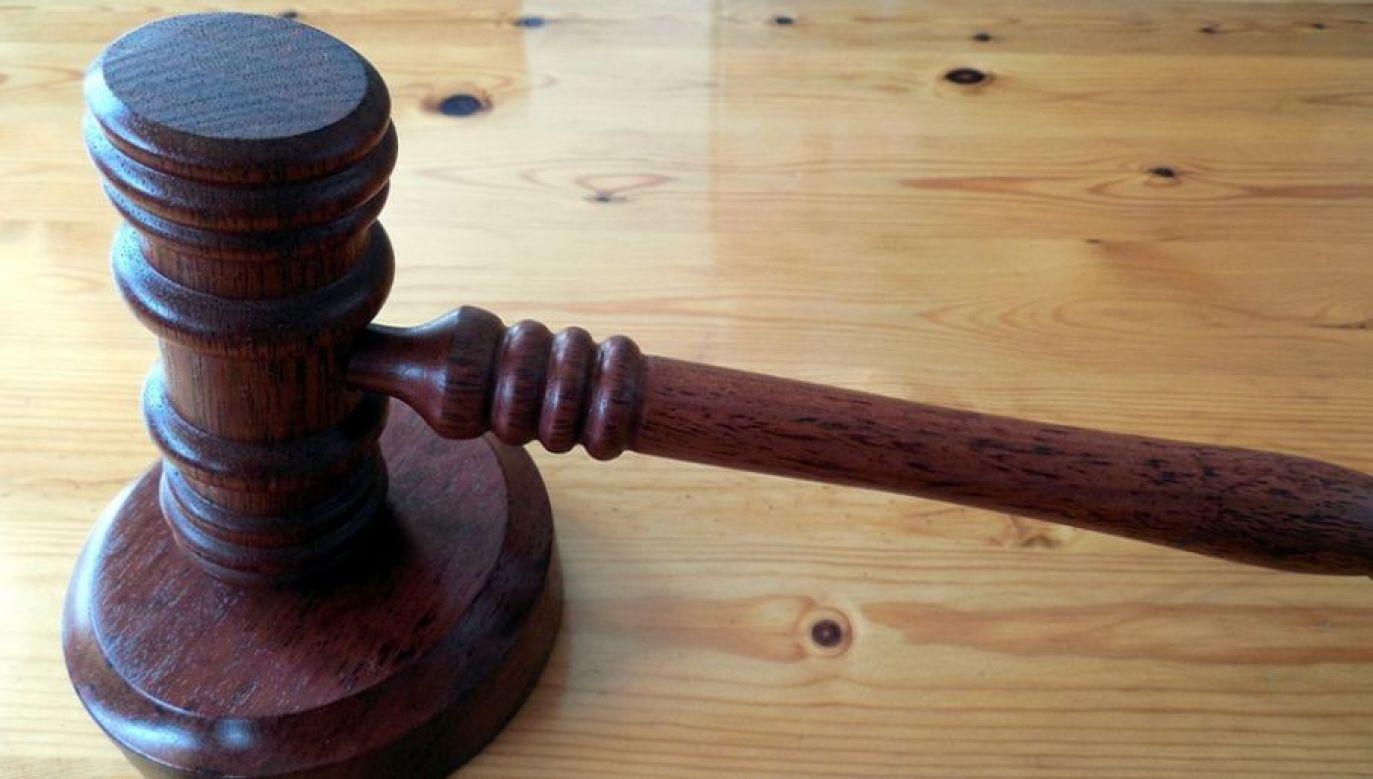Po trzech kwartałach tego roku do sądów wpłynęło 7,5 tys. nowych spraw frankowych (fot. Pixabay/succo)