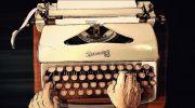 pojedynki-stulecia-tvp-kultura-na-ebu-creative-forum-2019
