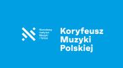 znamy-nominowanych-do-nagrody-koryfeusz-muzyki-polskiej-2021