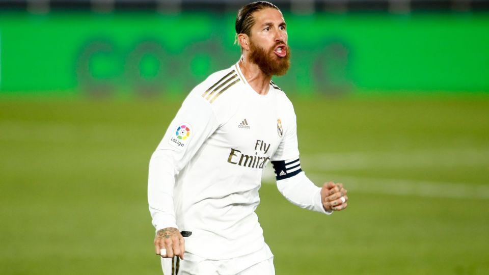 La Liga. Real Madryt - Getafe 1:0. Mistrzostwo Hiszpanii coraz bliżej Królewskich