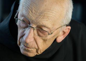 Sekrety mnichów. Ojca Leona Knabita przepis na udane życie. Sezon 2