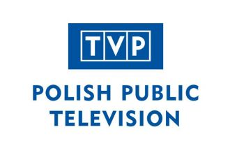 TVP Polish Public Television films and series conquer Europe