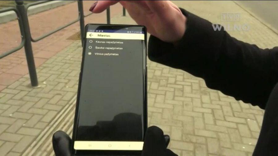 dopasowana aplikacja mobilna randki z facetem z hsv 2