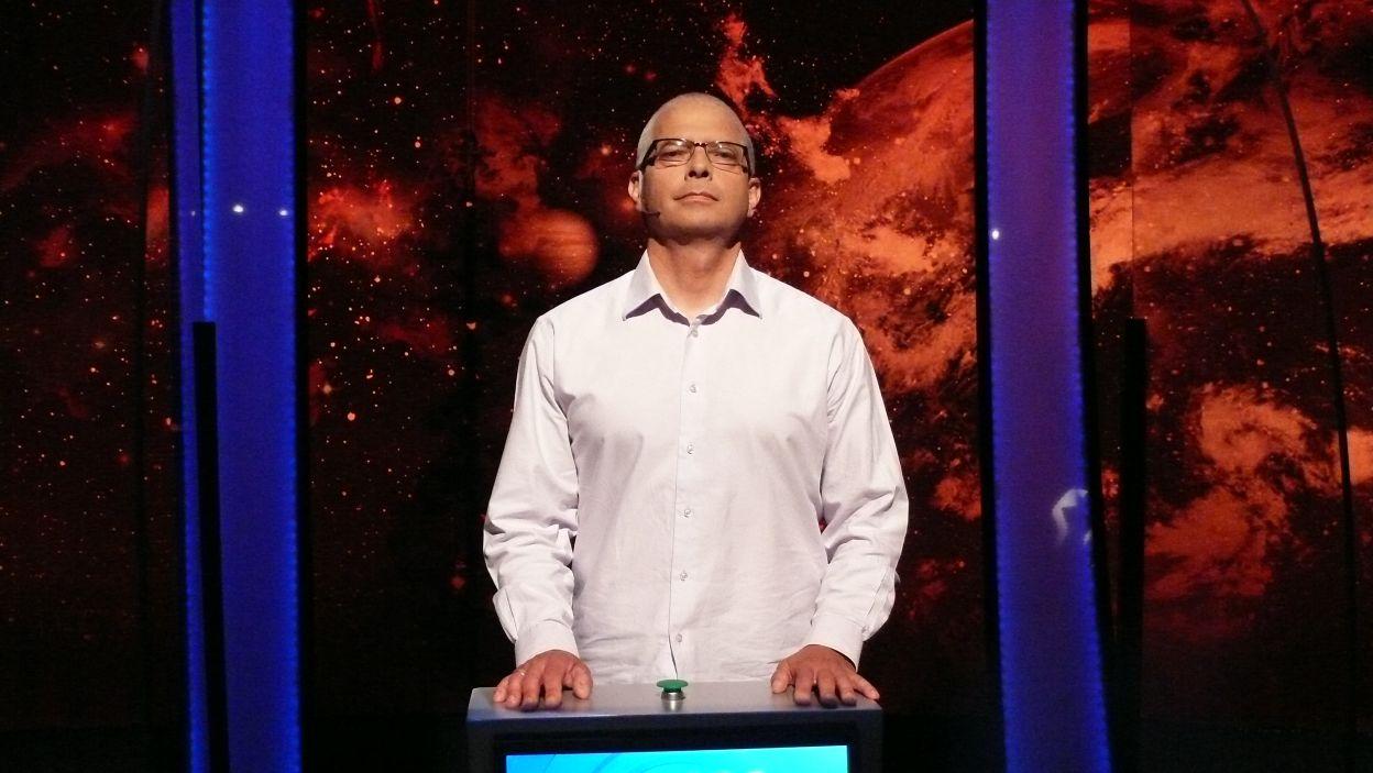 Zwycięzcą 11 odcinka 120 edycji został Pan Adam Toboła