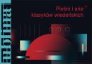 koncert-piesni-i-arie-klasykow-wiedenskich-z-cyklu-fonie-lublina