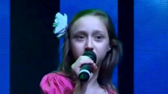festiwal-dzieciecy-muszelki-wigier-2015-cz-2