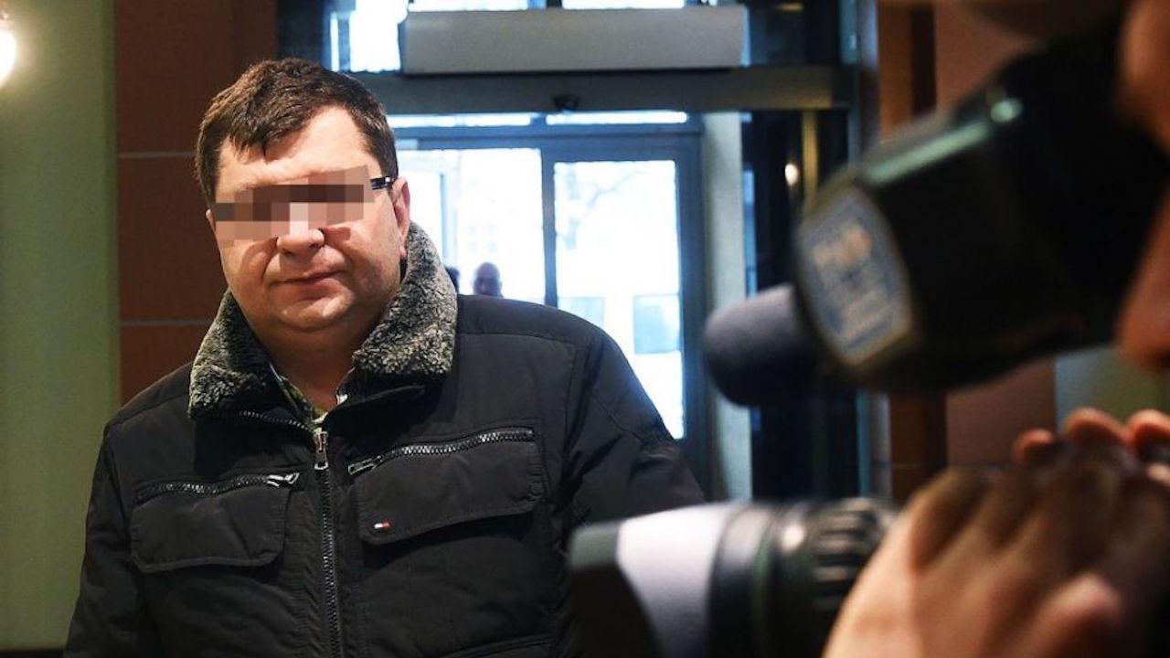"""Według śledczych, """"podejrzany przeznaczył przywłaszczone środki w kwocie 217 tys. zł. na zakup żetonów do gry w jednym z warszawskich kasyn"""" (fot. arch. PAP/Radek Pietruszka)"""