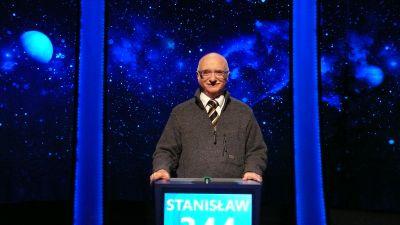 Stanisław Alot