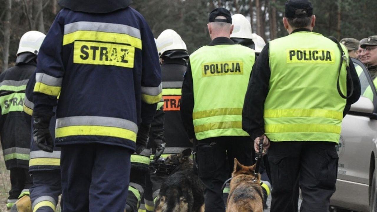 (fot. policja.pl, zdjęcie ilustracyjne)