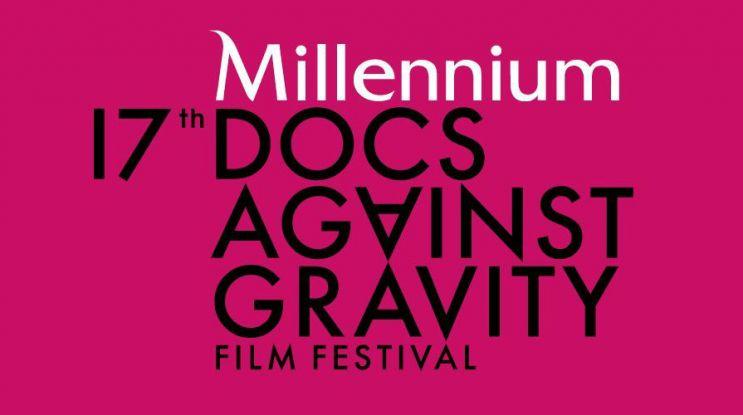 Festiwal Docs Against Gravity przeniesiony na wrzesień