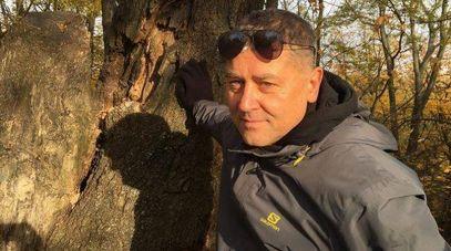 Leszek Kumanek