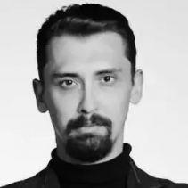 Olgierd Sroczyński