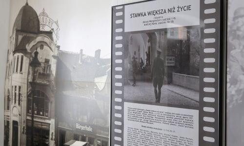 (fot. PAP/Tomasz Waszczuk)