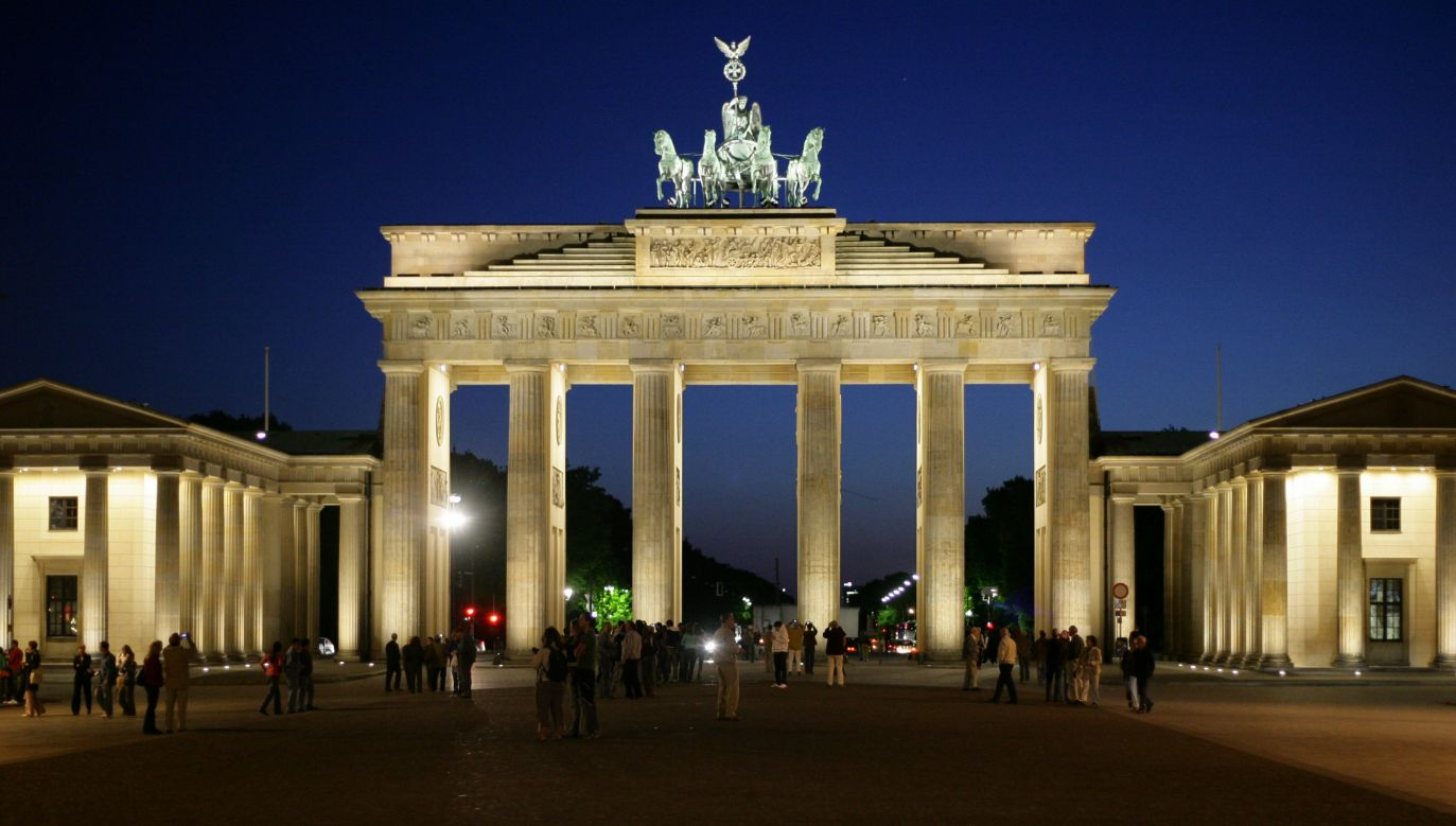 Pilecki Institute facility to open in Berlin