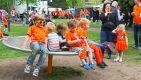 Premier Rutte przyznał, że ok. 10 tys. rodzin doprowadzono do finansowej ruiny (fot. Shutterstock/ingehogenbijl)