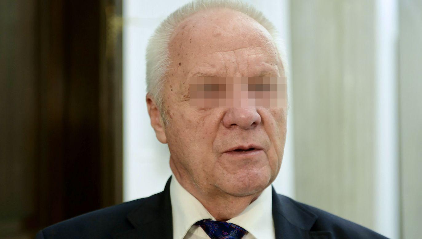 Kolejna rozprawa Stefana N. zaplanowana jest na poniedziałek (fot. arch.PAP/Jakub Kamiński)