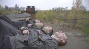ukraina-6-festiwal-filmowy-juz-wkrotce-w-calej-polsce