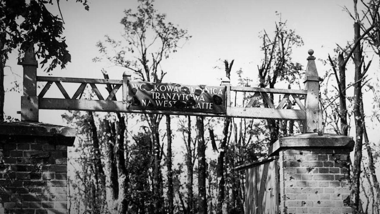 W walkach poległo co najmniej 15 polskich żołnierzy, około 30 zostało rannych. Liczbę zabitych po stronie niemieckiej szacuje się na 50 żołnierzy, rannych – na około 120 (fot. facebook/Westerplatte Pole Bitwy 1939)