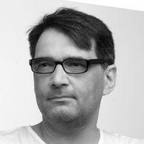 Tomasz Müller