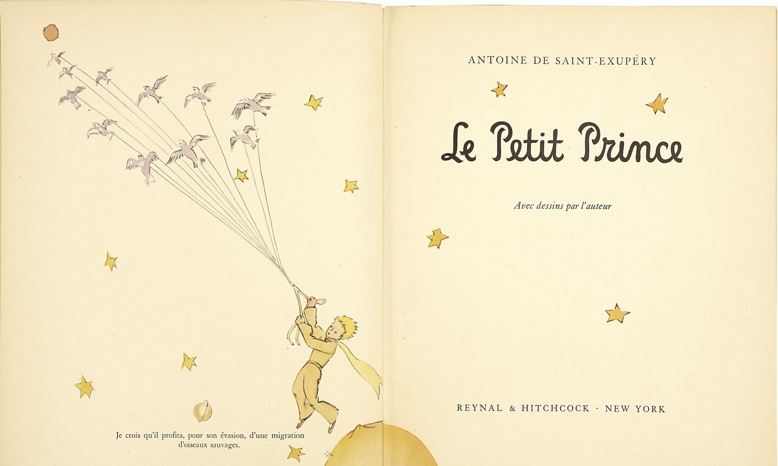 Ilustracje z francuskiego wydania książki. Fot. Fine Art Images/Heritage Images/Getty Images