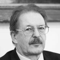 Grzegorz Nowik