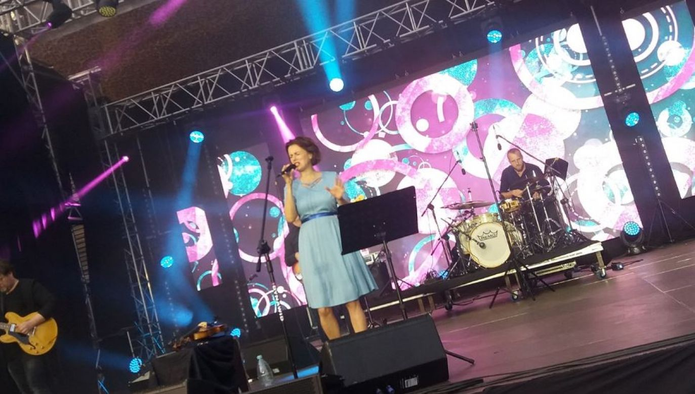 Trwa Song Of Songs Festival w Toruniu (fot. Facebook/Song Of Songs Festival)