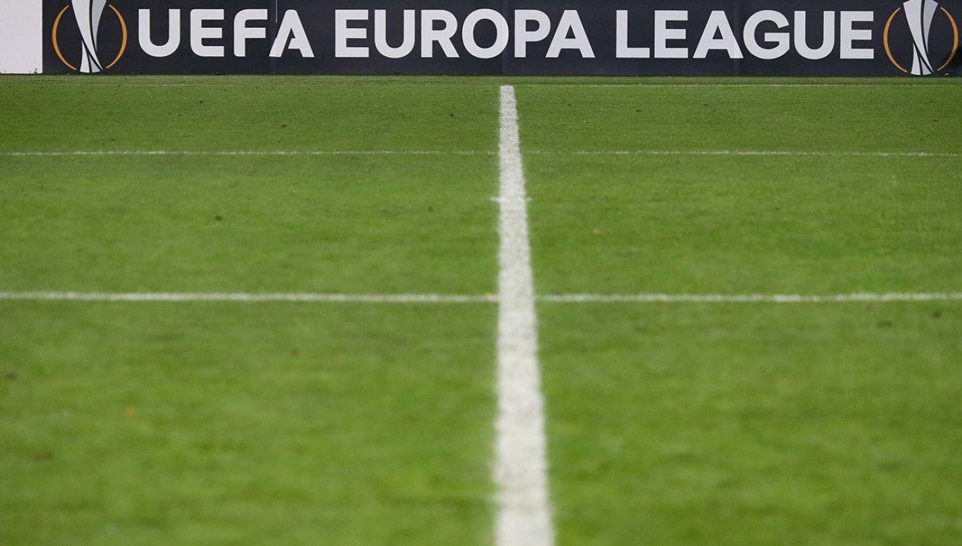 Reforma rozgrywek była zapowiadana już od dłuższego czasu (fot. Nicolas Economou/NurPhoto via Getty Images)
