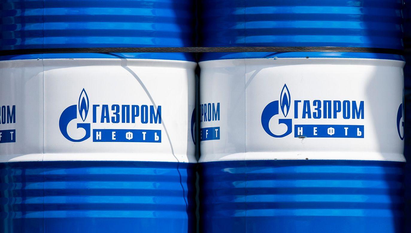 Rząd chce, aby po 2025 roku Polska całkowicie uniezależniła się od dostaw rosyjskiego gazu (fot. Shutterstock/Karolis Kavolelis)