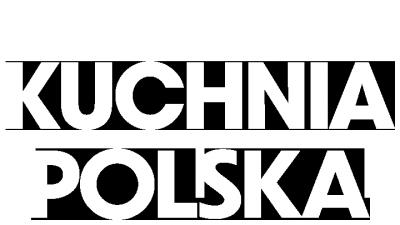 Kuchnia Polska Vod Tvp Pl Telewizja Polska S A