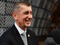 Czechy: Nie będzie zmiany rządu. Andrej Babisz z votum zaufania