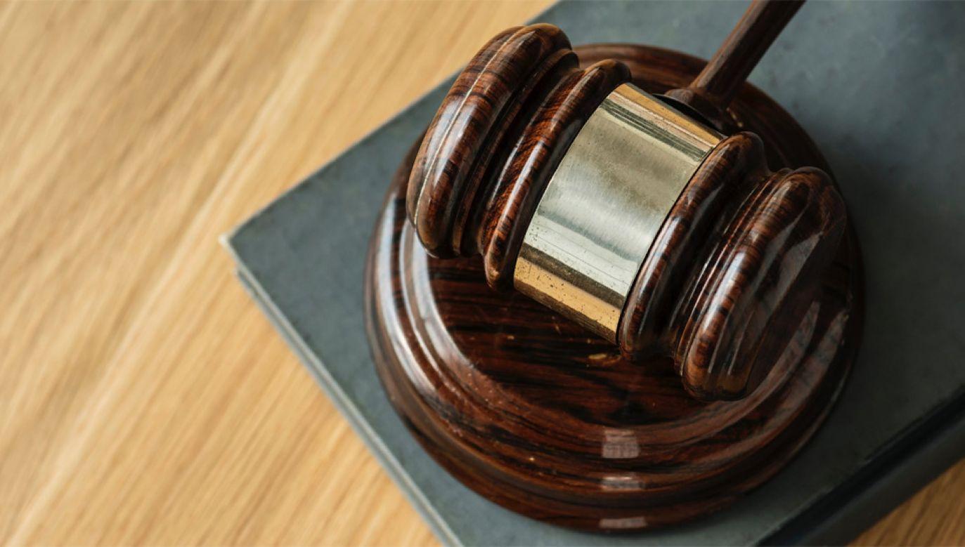 Sądy w stanie Nowy Jork czeka masa pracy nad sprawami o molestowanie dzieci (fot. RawPixel)