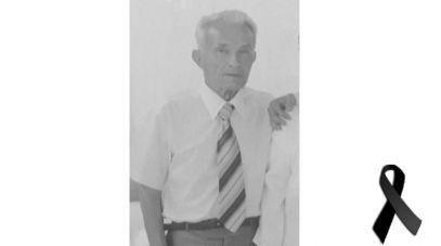 Gustaw Duda