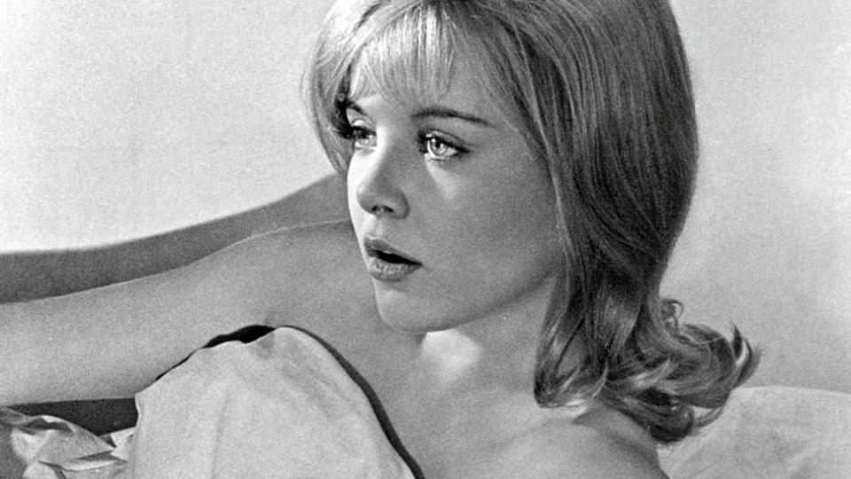 USA: Nie żyje aktorka Sue Lyon - tvp.info