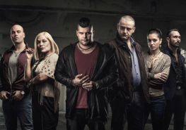 gomorra-sezon-1