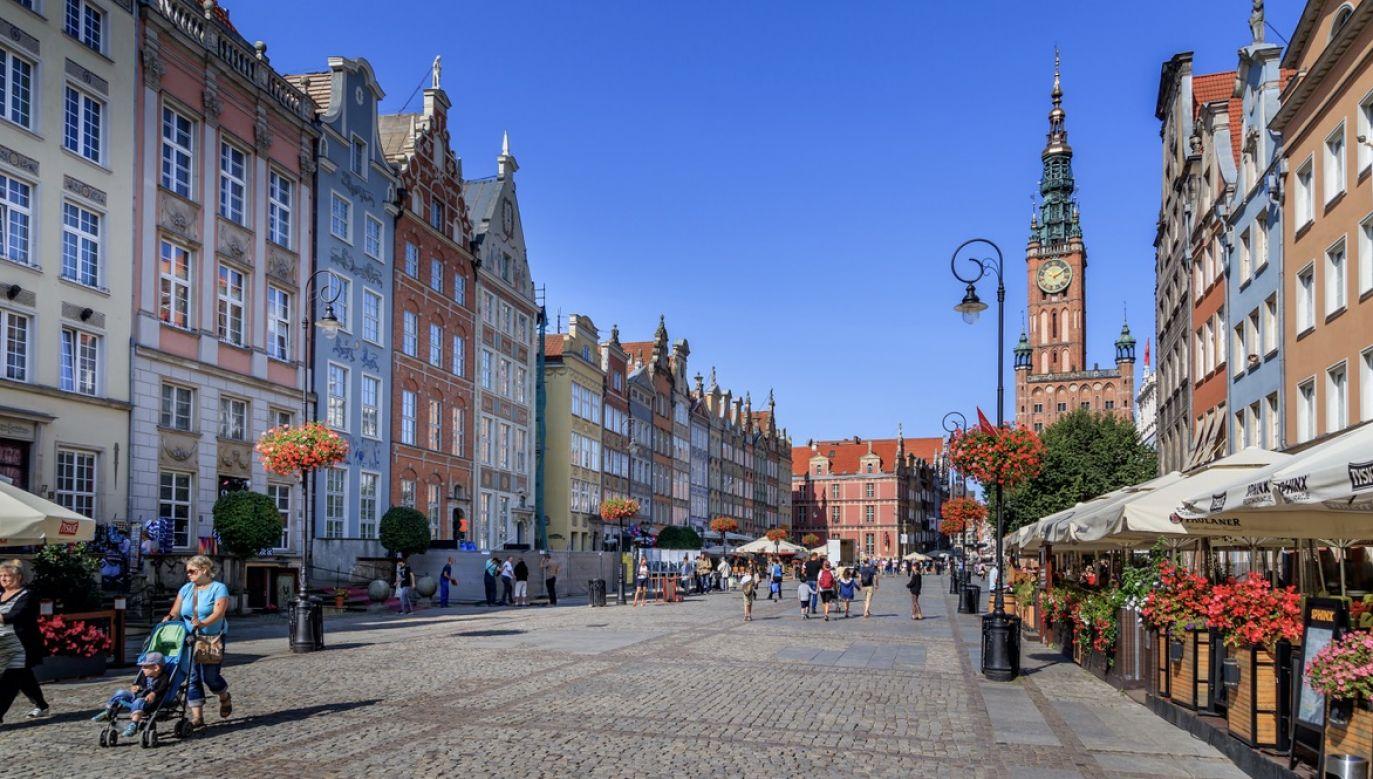 Miasto odrzuca wnioski pokontrolne CBA (fot. Shutterstock/Arild Lilleboe)