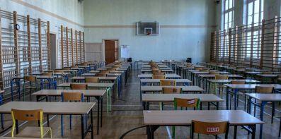 Harmonogram ósmoklasisty. Kiedy egzaminy i rekrutacja?